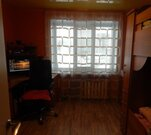 Продажа квартиры, Тюмень, Ул. Ставропольская, Купить квартиру в Тюмени по недорогой цене, ID объекта - 320718855 - Фото 4
