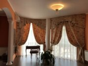 Продажа дома, Сочи, Улица Абовяна
