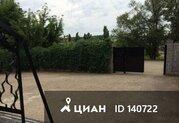 Продажа офисов ул. Пестова