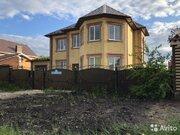 Продажа дома, Тюмень, Ул. Рязанская