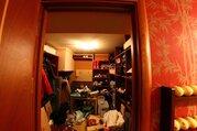 Продается двухуровневый пенхаус, 245 кв.м по факту больше. метро ., Купить квартиру в Москве, ID объекта - 317887860 - Фото 14