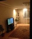 3 850 000 Руб., 3-к.кв - тельмана, 144, Купить квартиру в Энгельсе по недорогой цене, ID объекта - 322442513 - Фото 8