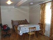 Продаётся дом в п. Тёсово-Нетыльский (Рогавка) Новгородского р-на - Фото 5