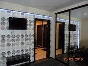 1 комнатная евроквартира на 7 Дачной в доме комфорт-класса - Фото 4