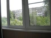 1 300 000 Руб., Продам 1-комнатную квартиру в Недостоево, Купить квартиру в Рязани по недорогой цене, ID объекта - 320791433 - Фото 11