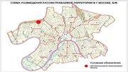 142 000 000 $, Продажа имущественного комплекса, Продажа производственных помещений в Москве, ID объекта - 900145275 - Фото 16