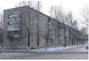 Аренда квартиры, Вологда, 1-й микрорайон гпз-23
