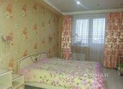 Продажа квартиры, Ставрополь, Буйнакского пер. - Фото 2