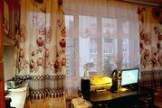 Продажа комнаты, Владимир, Ул. Диктора Левитана, Купить комнату в квартире Владимира недорого, ID объекта - 700903610 - Фото 4