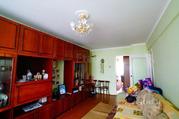 2-к кв. Красноярский край, Ачинск 8-й мкр, 8 (46.1 м) - Фото 2