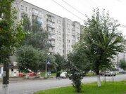 Продажа квартиры, Киров, Ул. Лепсе