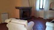 1 500 000 €, Продается вилла в Браччано, Продажа домов и коттеджей Рим, Италия, ID объекта - 503145310 - Фото 11