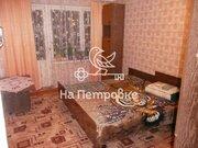 Купить квартиру в Рузском районе