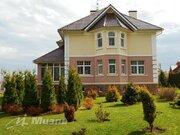 Продажа дома, Владычино, Солнечногорский район, Ул. Северная