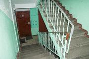 Квартиры, ул. Белинского, д.32 к.Б - Фото 5