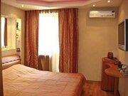 2-х комнатная квартира 71 м/2 м.Братиславская - Фото 4