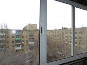 Двухкомнатная, город Саратов, Купить квартиру в Саратове по недорогой цене, ID объекта - 318702113 - Фото 6