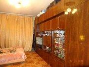 Продажа квартир ул. Савушкина, д.13
