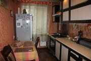 Прекрасная трехкомнатная квартира в самом центре Саратова
