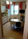 Квартира, ул. Родонитовая, д.36 - Фото 5
