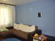 3х-комнатная квартира, р-он сму-5 - Фото 3