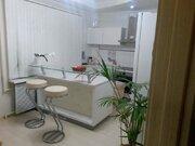 Продам квартиру 135 м.кв, индивидуальный проект, Купить квартиру в Кургане по недорогой цене, ID объекта - 322730569 - Фото 22