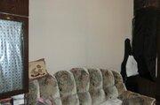 Продажа комнаты, м. Чкаловская, Казарменный пер. - Фото 1