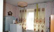 1 770 000 Руб., 2-к.квартира, Южный, Герцена, Купить квартиру в Барнауле по недорогой цене, ID объекта - 315172578 - Фото 3