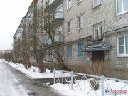 Продаю2комнатнуюквартиру, Приозерск, м. Парнас, улица Чапаева, 22