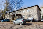Помещение свободного назначения в Хабаровский край, Хабаровск . - Фото 1