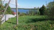 Продажа участка, Кириллов, Кирилловский район - Фото 3