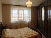 Четырехкомнатная квартира в кирпичном доме, - Фото 5