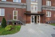 Квартира, Купить квартиру в Калининграде по недорогой цене, ID объекта - 325405150 - Фото 7
