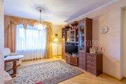 Продажа квартиры, Проспект Бривибас