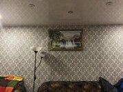 Квартира, Кола, Нагорная - Фото 2