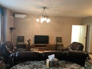 3-х комнатная квартира 85,3 кв.м в доме с отдельной территорией - Фото 4