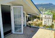 Продаётся 2-х уровневая 4-х комнатная квартира с великолепным видом. - Фото 1