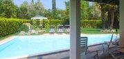485 €, Аренда виллы для отдыха на острове Альбарелла, Италия, Снять дом на сутки в Италии, ID объекта - 504629300 - Фото 17