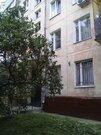 2-х комн. кв-ра 45,3 кв.м. в Кашире-2, ул. Садовая