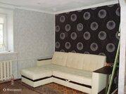 Квартира 1-комнатная Саратов, схи, ул им Навашина С.Г.