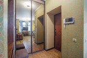 Продается Идеальный Дом - трехкомнатная квартира у метро Маяковская - Фото 4