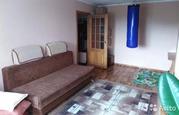 Купить квартиру Кировский