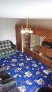 1-комнатная квартира, с/з Архангельский - Фото 3