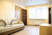 Просторная двухкомнатная квартира, Квартиры посуточно в Нижнем Новгороде, ID объекта - 306315280 - Фото 2