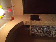Продам 1-х комн. квартиру ул. Янки Купалы д.42, 6/17, Купить квартиру в Нижнем Новгороде по недорогой цене, ID объекта - 323045173 - Фото 14