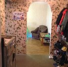 Продажа 2-комнатной квартиры, улица Белоглинская 158/164, Купить квартиру в Саратове по недорогой цене, ID объекта - 320459632 - Фото 8
