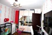 Продается 1-комнатная квартира.