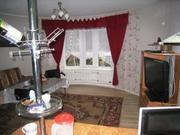 Дом все удобства отличное состоян д. Бутурлино граничит с г. Серпухов - Фото 2