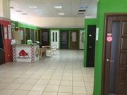 Сдается помещение свободного назначения, Аренда торговых помещений в Вологде, ID объекта - 800359506 - Фото 5
