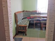 Продажа квартиры, Краснодар, Ул. Баумана - Фото 5